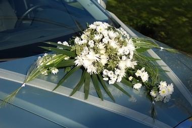 dreamstime_s_17957387-bouquet-mariee-380-x-253